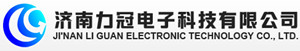 Jinan Liguan Electronic Technology Co., Ltd.