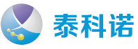 Beijing Technol Science Co., Ltd.
