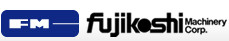Fujikoshi Machinery Corp.