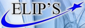 Elip's