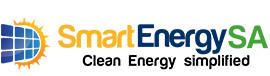 Smart Energy SA