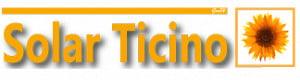 Solar Ticino GmbH