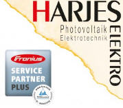 Harjes Electronics