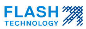 Flash Technology