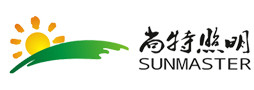 Jinhua SunMaster Solar Lighting Co., Ltd
