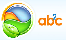 AB2C - Energies Renouvelables