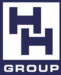 H&H Group Holdings