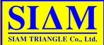 Siam Triangle Co., Ltd.