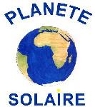 Planete Solaire