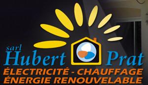 Sarl Hubert Prat