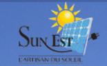 Sunest S.A.S.