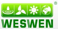 Weswen
