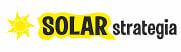 Solar Strategia LLC