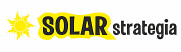 Solar Strategia LLC