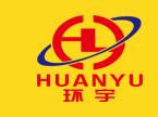 Zibo Huanyu Grinding Material Co., Ltd.