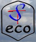 Eco-ST