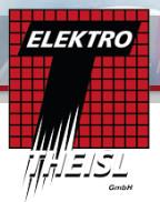 Electric Theisl GmbH
