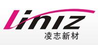 Zhejiang Liniz Fine Chemical Co., Ltd