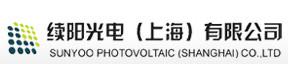 Sunyoo Photovoltaic (Shanghai) Co., Ltd.