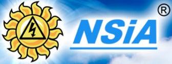 NSiA Ltd.