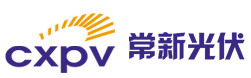 Jiangyin Changxin Photovoltaic Co., Ltd.