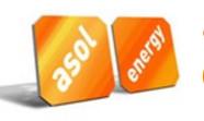 Asol Energy GmbH