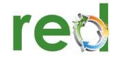 Renewable Energy Devices Pty Ltd