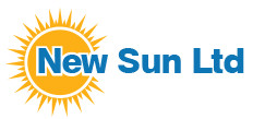 New Sun Limited