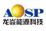 Advanced Solar Power ( Hangzhou ) Inc.