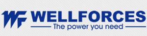 Wellforces Ltd.