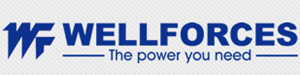 Wellforces Ltd.