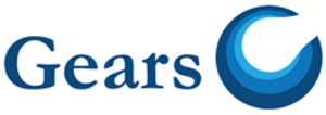 Gears Energy Solutions Pvt Ltd
