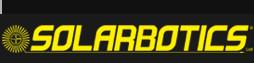 Solarbotics Ltd
