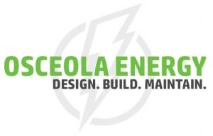 Osceola Energy