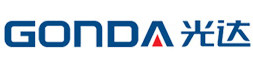 Zhejiang Gonda Electronic Technology Co., Ltd