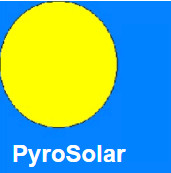 PyroSolar Projects