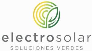 ElectroSolar