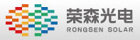 Hebei Rongsen New Energy Technology Co., Ltd.