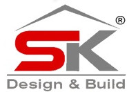 SK Design & Build