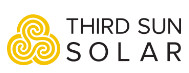 Third Sun Solar Power