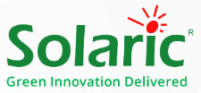 Solaric