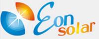 Xiamen Eon Solar Energy Technology Co., Ltd.