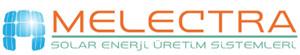 M-electra Solar Systems Inc.