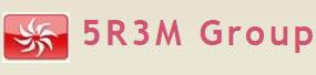 5R3M Power
