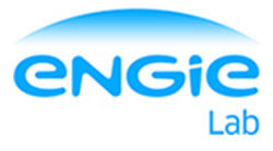 Engie Lab