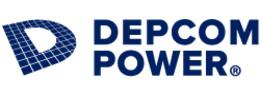 DEPCOM Power, Inc.
