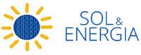 Sol & Energia