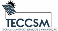 TEC - CSM
