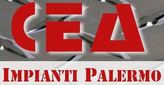 CEA Impianti Palermo