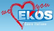 Ekos Italia